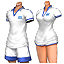 GRE W. Cup Kit.png