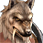 Icon Lycan male.png