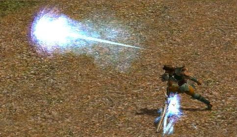 Image:SwordStrike.jpg