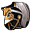 Ice Dragon Guard Helm (m).png