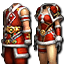Christmas Costume (red).png