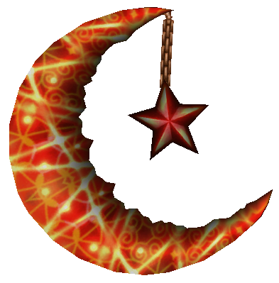 File:Lantern Moon (Orange) 1.png