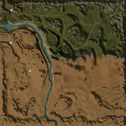 Snakefield Interactive Map.png