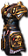 File:Devil's Horn Armour.png