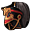 Fire Dragon Guard Helm (m).png
