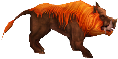 File:Cursed Red Wild Boar.png