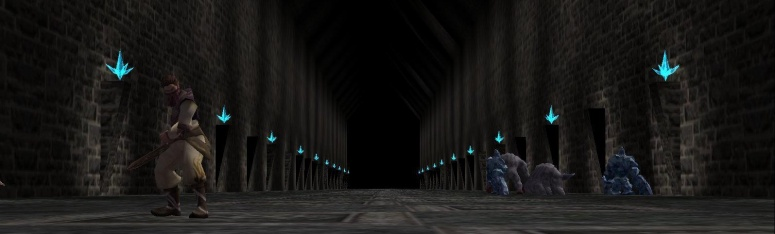Grotto of Exile Header.jpg