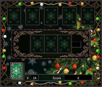 Okey Card Game - Metin2 Wiki