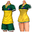 File:AUS W. Cup Kit.png