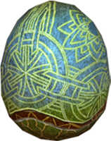 Easter Metin (Level 10).png