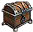Wooden Combat Zone Chest.png