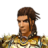 Boxing Hair GER Warrior (M).png