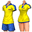 ECU W. Cup Kit.png