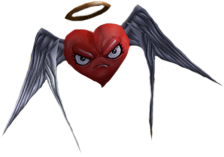 File:Raging Heart 1.png