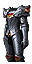 Avalon Armour(Silver) M.png