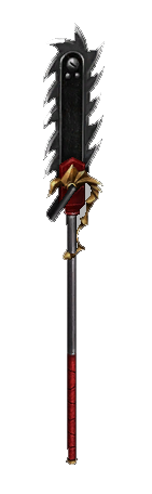 3D-Riptooth Glaive.png