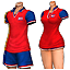 CRC W. Cup Kit.png