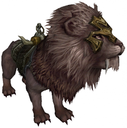 File:Younglion.png