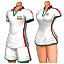 File:IRN W. Cup Kit.png