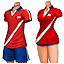 CHI W. Cup Kit.png