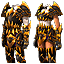 Fanged Costume (Gold).png