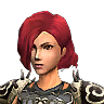 Fencing Hairstyle Warrior (F).png