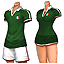 MEX W. Cup Kit.png