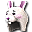 Snow Rabbit Hat.png