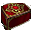 Ruby Chest.png