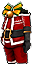 Santa Frosty Costume.png