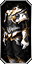 Ice Dragon Guard (m).png