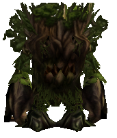 Ghost Stump.png