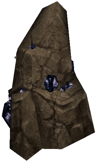 File:Vein Of Heaven's Tear Ore.png