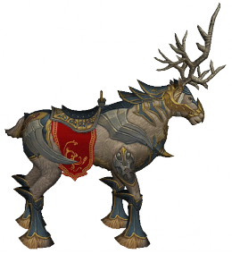 File:Fvaliantdeer.png