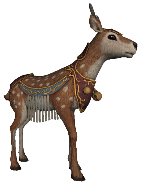 File:Youngreindeer2.png
