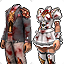 Zombie Costume.png