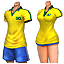 BRA W. Cup Kit.png
