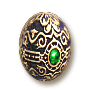 File:Magic Egg Large.png