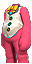 File:Bunny Costume (Rose).png