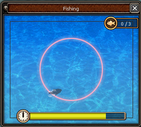 FishingUI.png