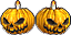 Pumpkin Jack Head.png