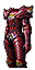 Avalon Armour(Red) M.png