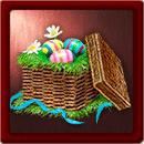 Easter Chest.png