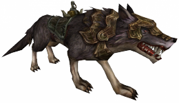 File:Youngwolf.png