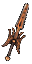 Exorcism Sword.png
