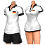 GER W. Cup Kit.png