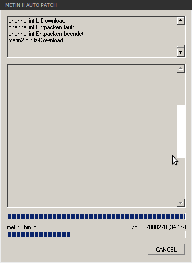 File:Patcher-Linux.png
