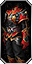 Fire Dragon Guard (m).png