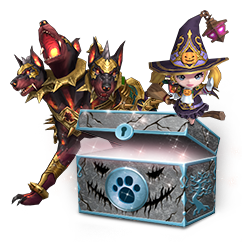 Halloween Pet Chest.png