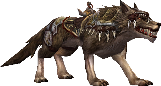 File:Wolf Mount.png